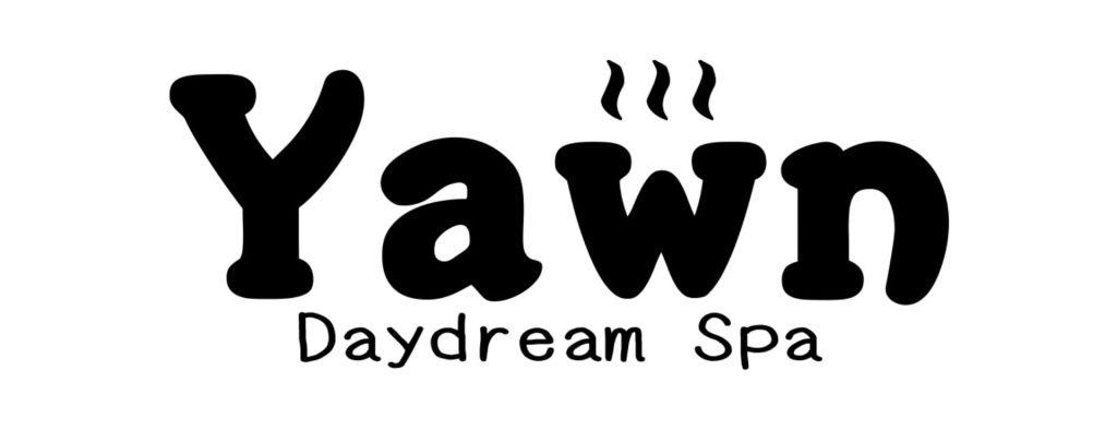 DaydreamSpa Yawn