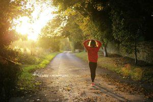 身体の抗酸化を防止する対策3選